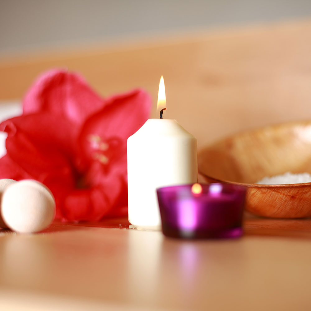candele produmi tw