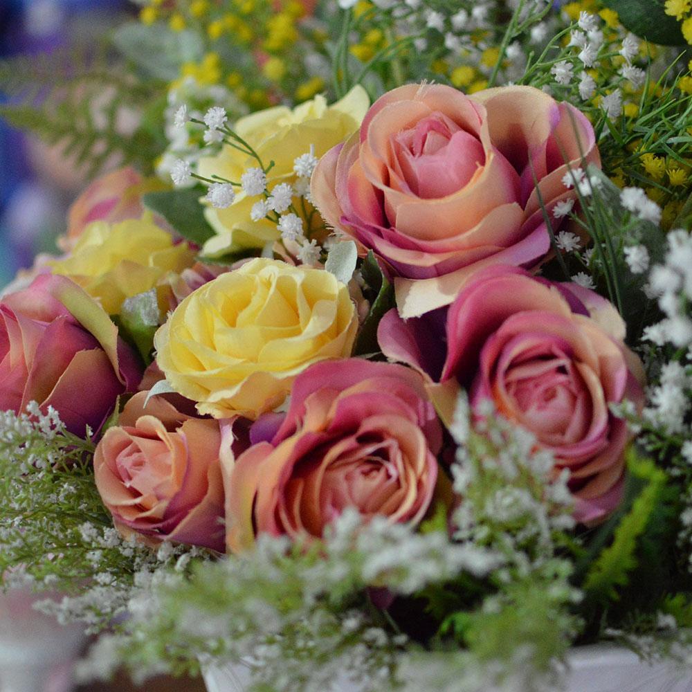 fiore sintetico tw