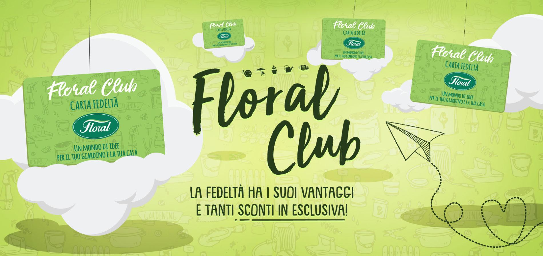 floralclub