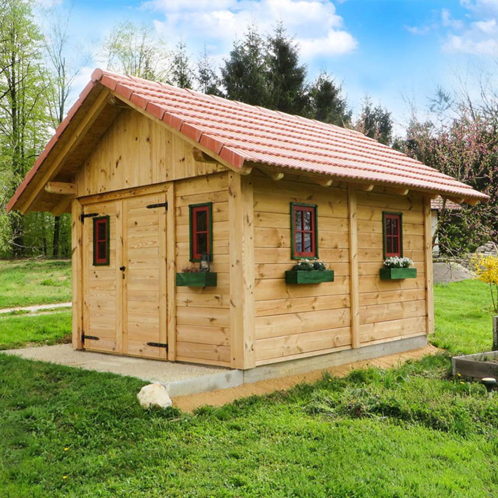 case legno giardino 1080x1080 1
