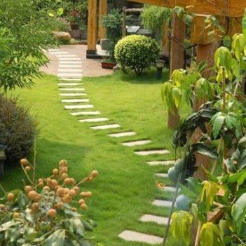 corsi-giardinaggio_NG1