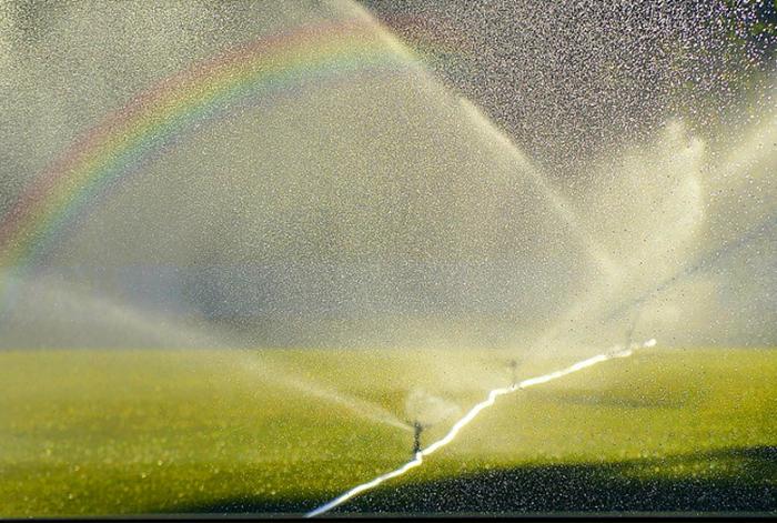 irrigazione.jpg 2