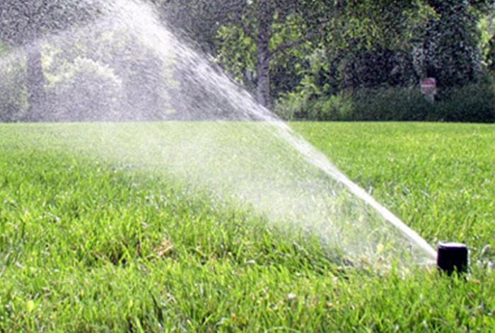 irrigazione.jpg 4