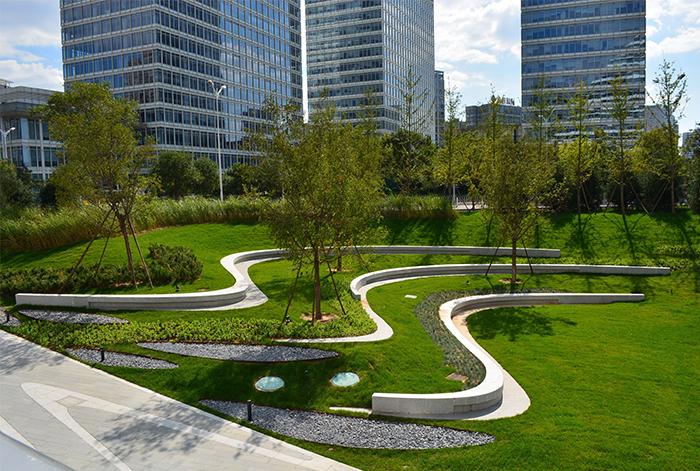 park design 2
