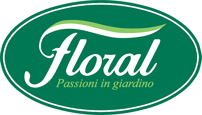 FloralGarden