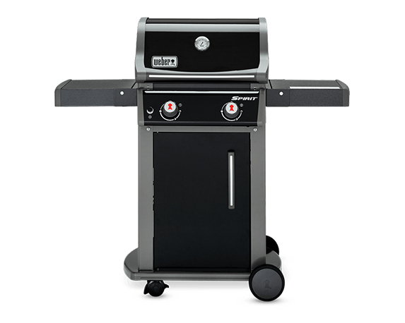 BBQ SPIRIT ORIGINAL E-210 A GPL