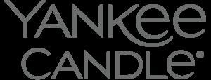 Yankee Candle logo logotype