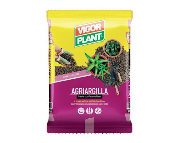 Argilla Espansa Agriargilla 10lt – Vigorplant