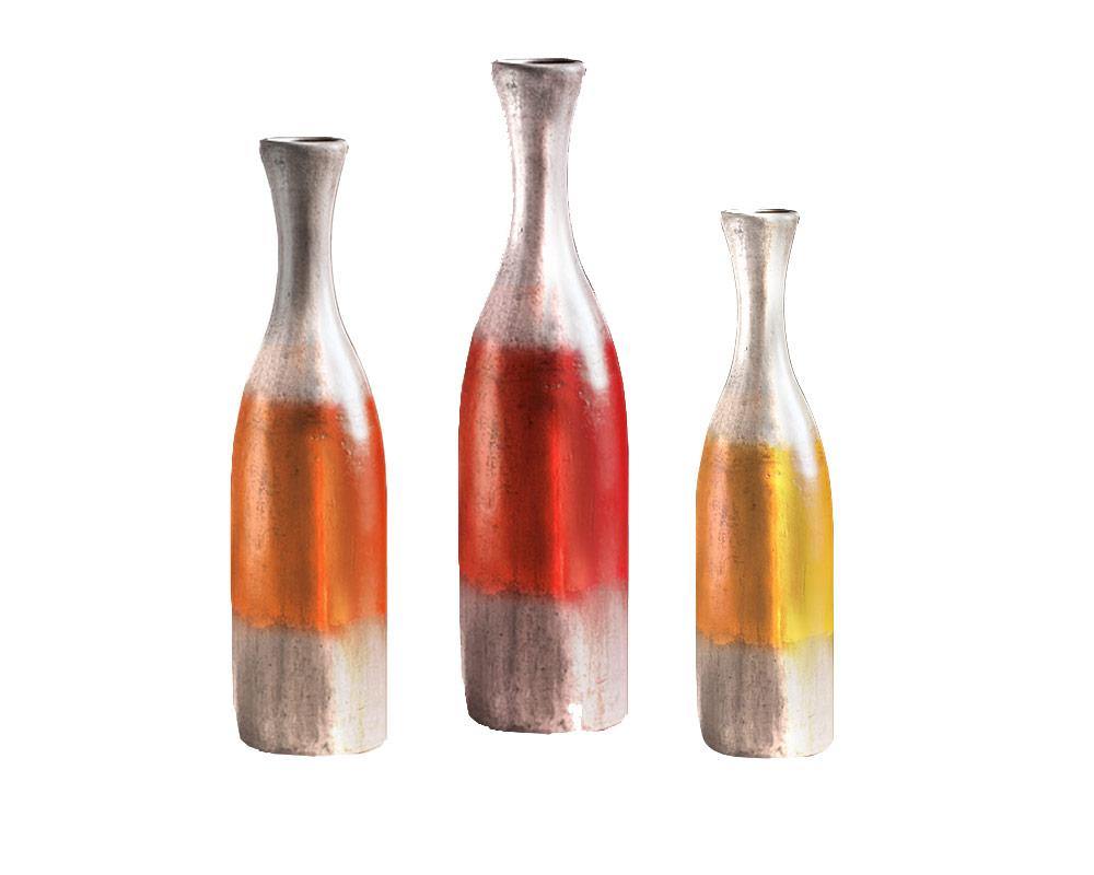 anfora bottiglion terracotta vasie e coprivaso anfore vasi.jpg3