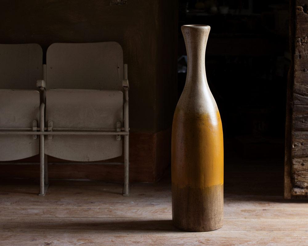 anfora bottiglion terracotta vasie e coprivaso anfore vasi.rtis