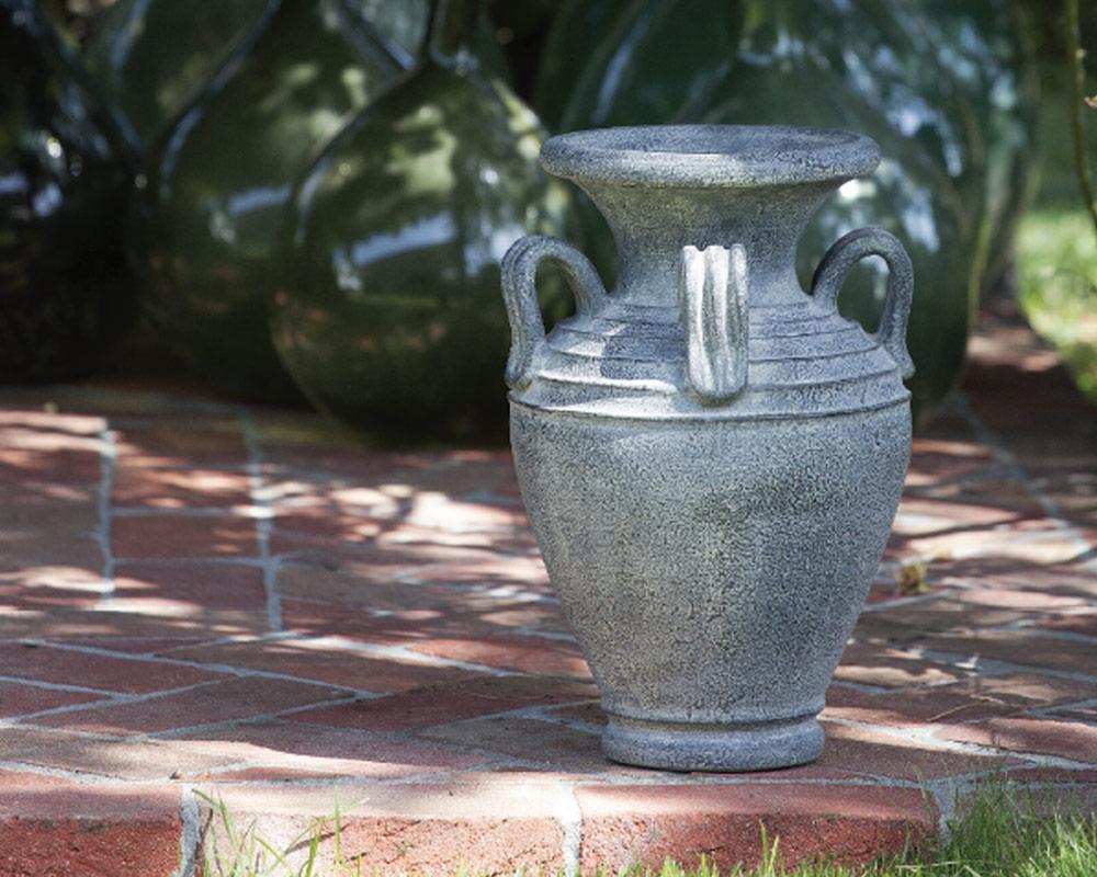 anfora guci giorgio terracotta h40 vasie e coprivaso anfore vasi.jpg2