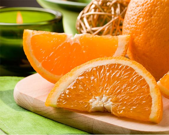 arancia tagliata spicchi114 1