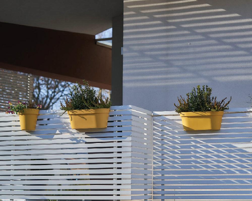cassetta up cm 50 corino bruna degrea vasi e coprivaso giardinaggio.jpg2