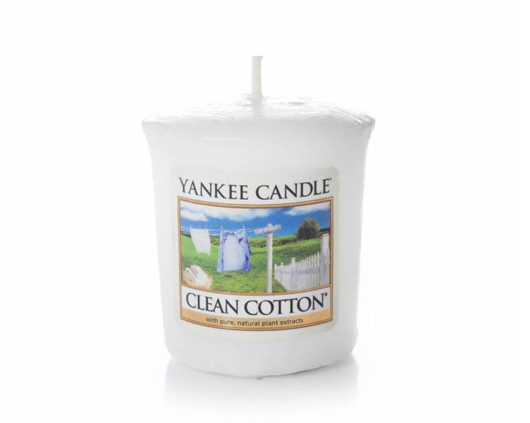 clean cotton votive 1