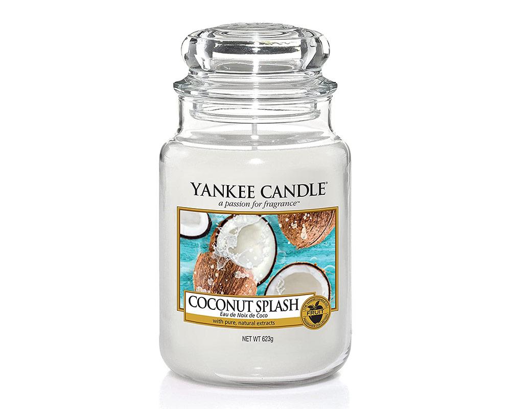 coconut splash melt cup casa e decor essenze candele yankee candle profumi 1.jpg9 1