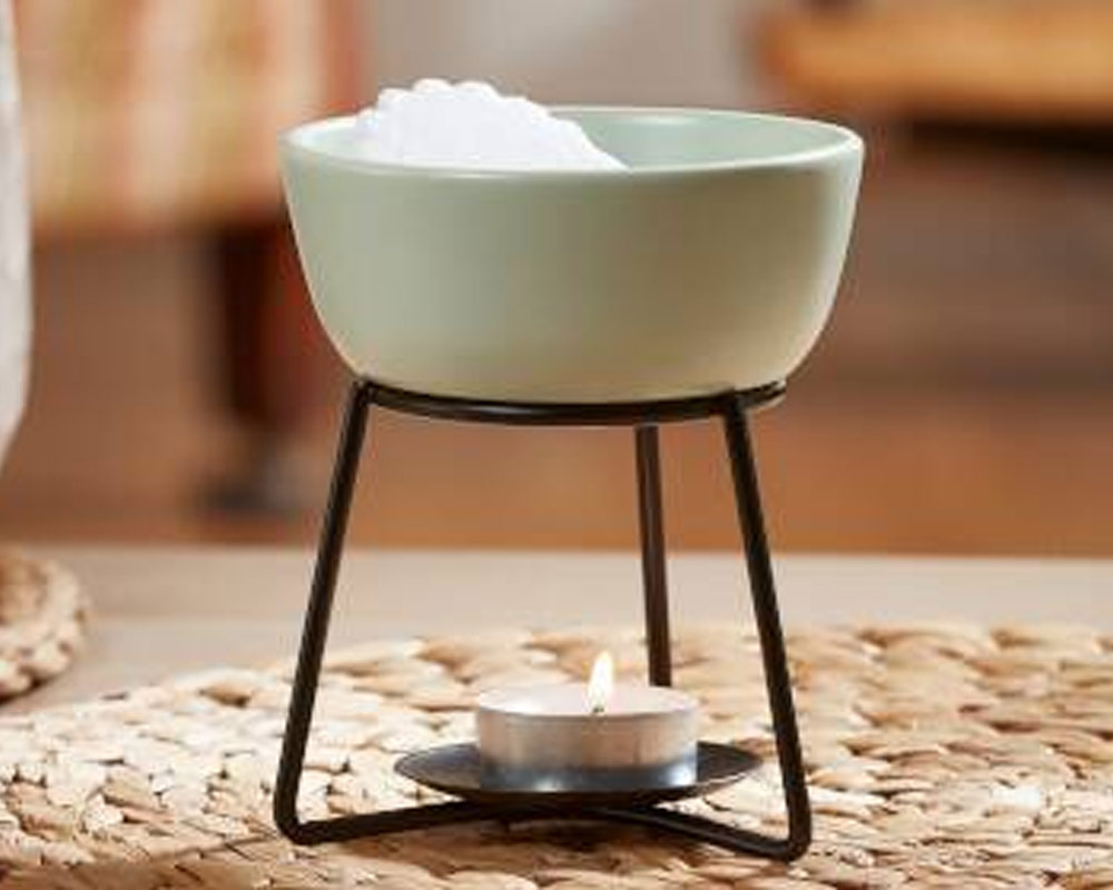 coconut splash melt cup casa e decor essenze candele yankee candle profumi.jpg4
