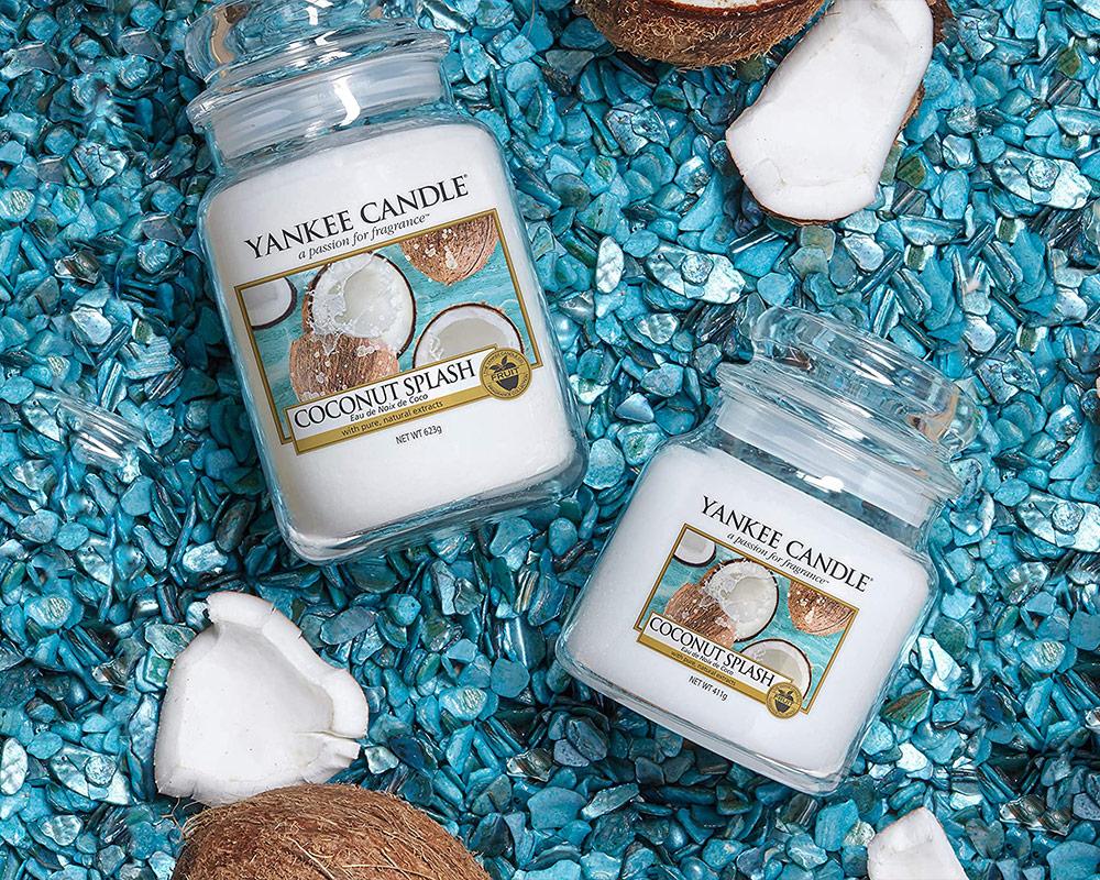 coconut splash melt cup casa e decor essenze candele yankee candle profumi.jpg7