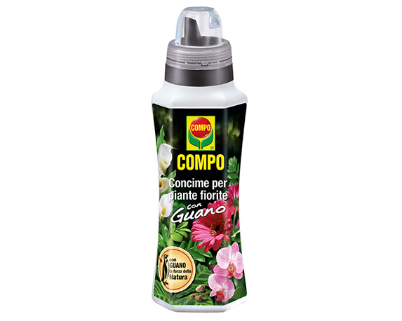 compo concime piante fiorit 1.jpg DEFAULT 1