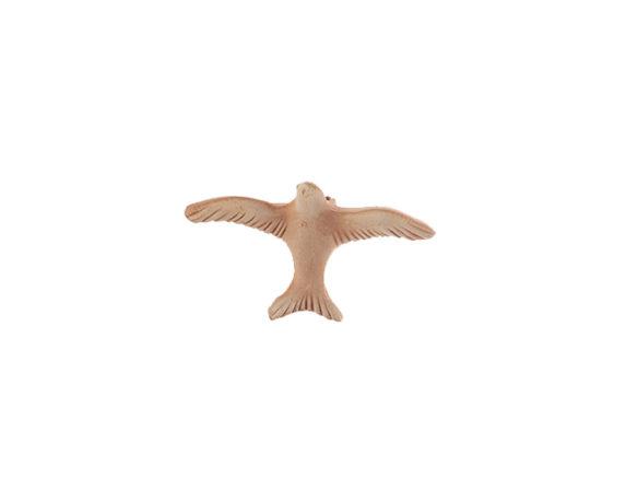Rondine Small Cm 8×14 Terracotta