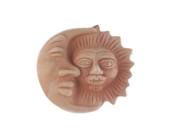 Sole&luna Terracotta