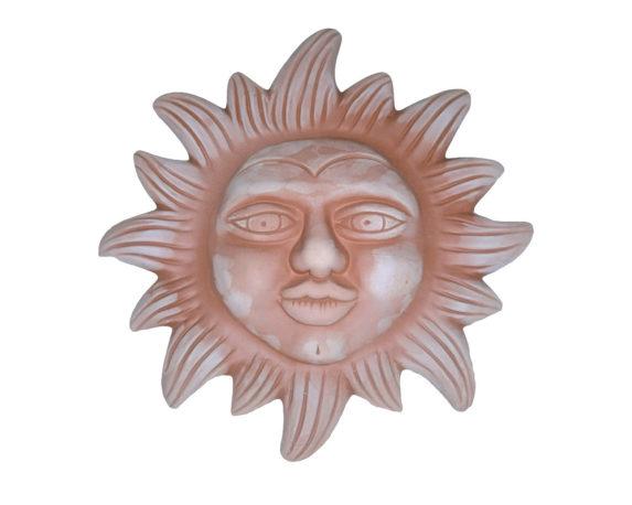 Sole Large Terracotta