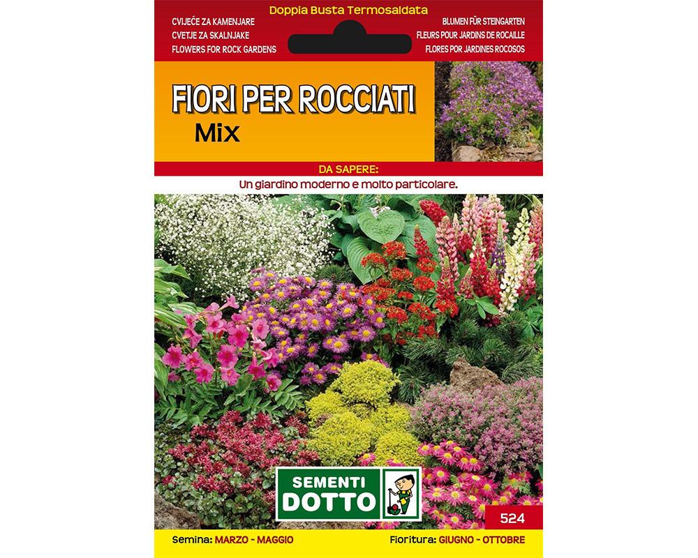 fiori per giaridini rocciosi sementi dotto sementi da fior giardinaggio sementi e bulbii 1.jpg1 1