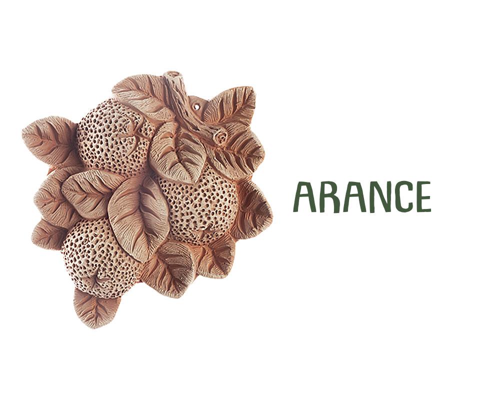 fiugure in terracotta frtutta e verdura corino bruna decorativi giaridno arredo decorazioni.jpg10