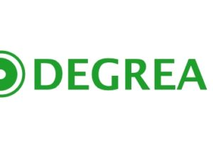 logo degrea