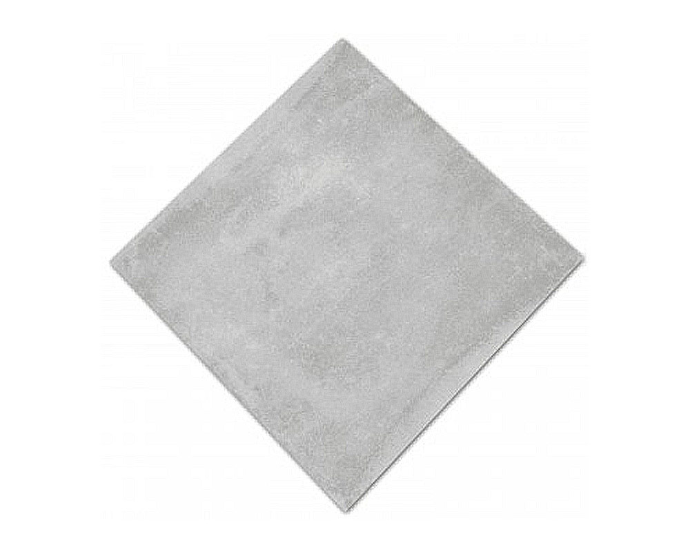 mattonella in cemento 50x50 base ombrelloni arredo giardino accessori 1