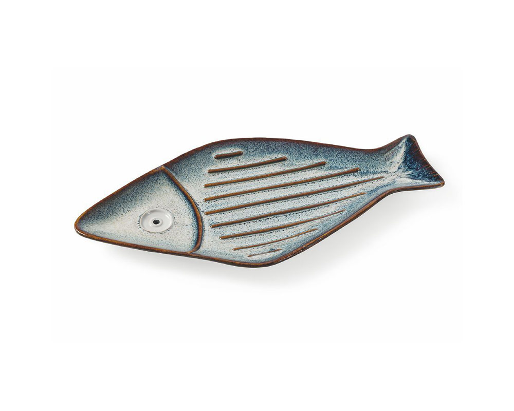 piatto pesce 31 decorativo in ceramica villa deste galileo 1.jpg1  1