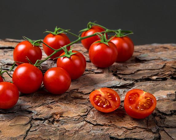 pomodoro ciliegino 1