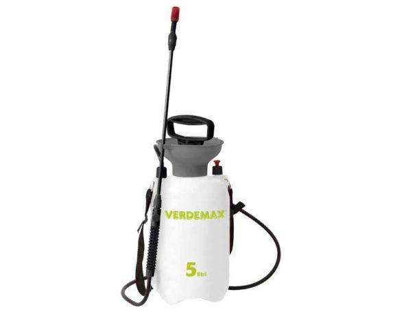 Pompa A Pressione 5l Professionale