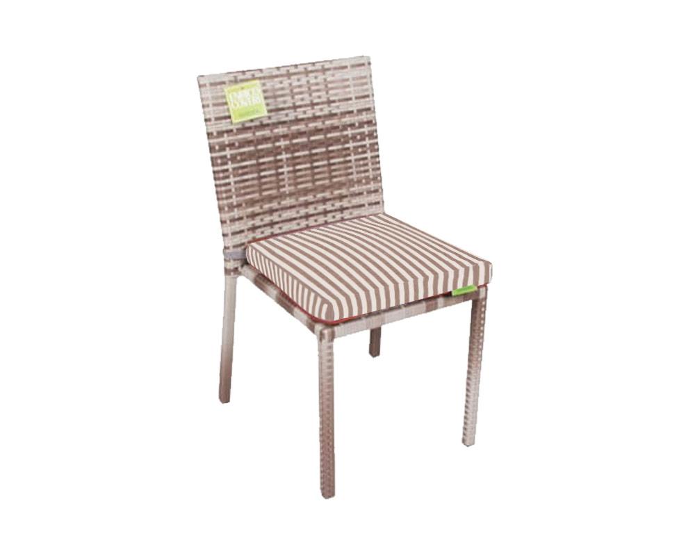 sedia easy coveri garden ecorattan esterno giardino c c 1