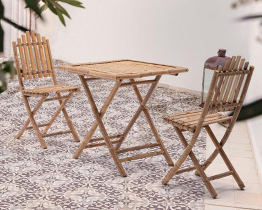 sedia pieghevole joyce bamboo bizzotto arredo giaridno tavoli e sedie 1.jpg3 1