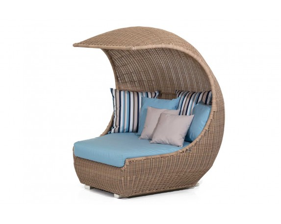 set2 daybed pouff 1 1