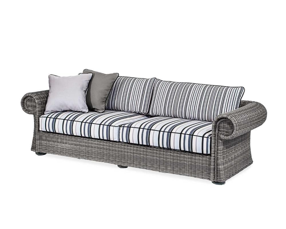 set4 salotto esterno divano 2 poltrone tavolino  2