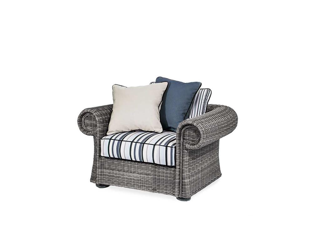 set4 salotto esterno divano 2 poltrone tavolino  3