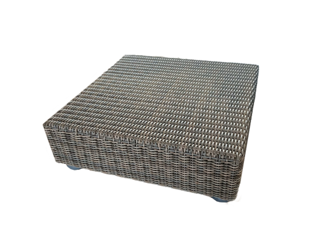 set4 salotto esterno divano 2 poltrone tavolino  4