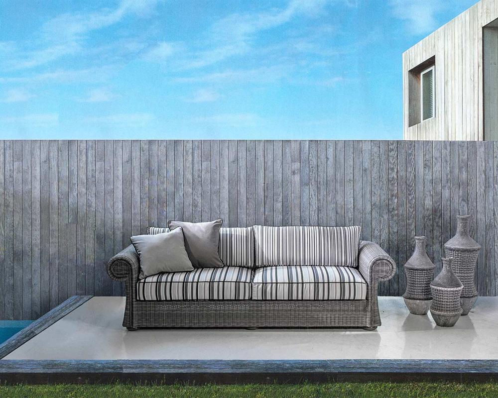 set4 salotto esterno divano 2 poltrone tavolino  6