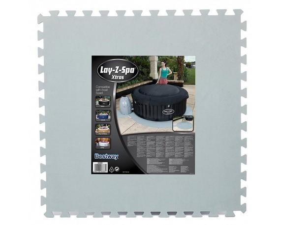 tappeto base per spa cm 211  1