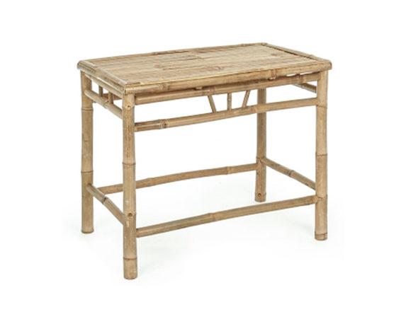 Tavolino Joyce Large Bamboo