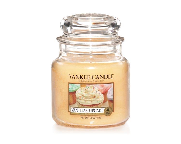 vanilla cupcake medium def 1 1