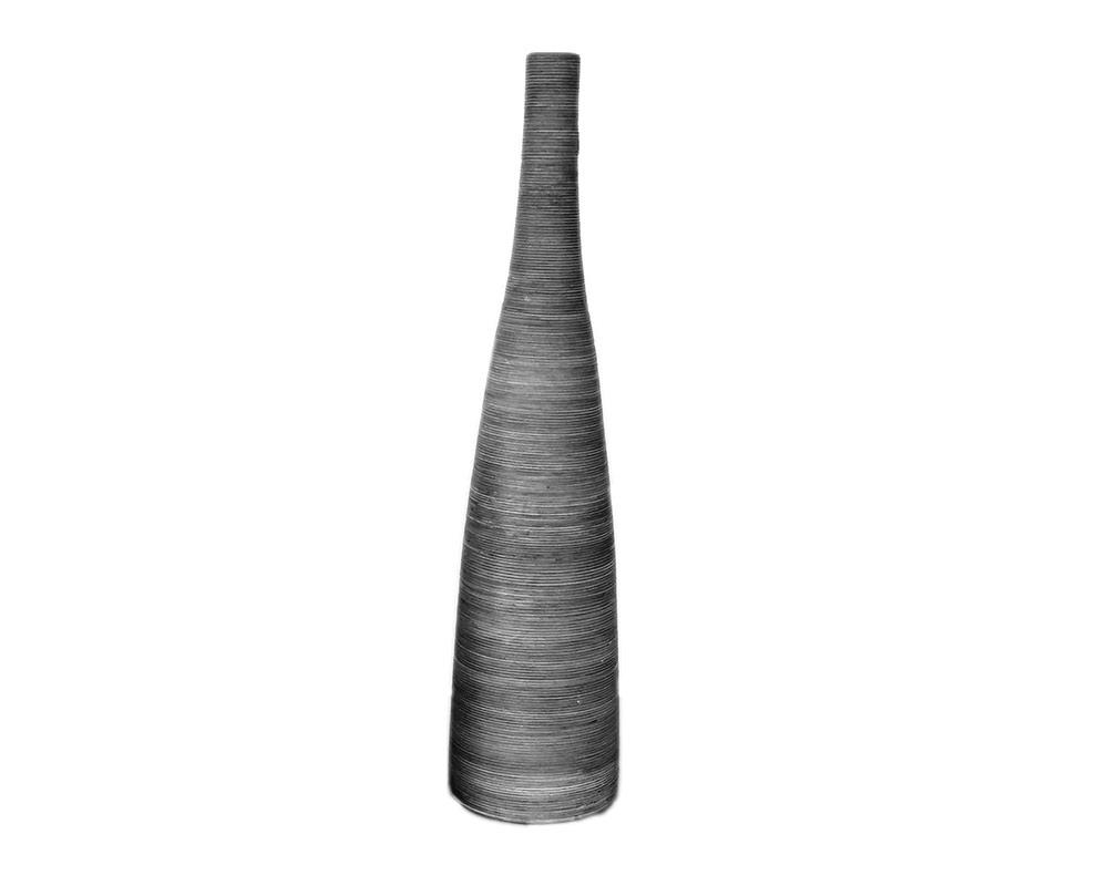 vaso bottiglia fibrapietra vasie e coprivaso anfore vasi