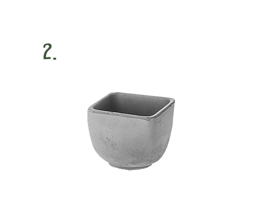 vaso terracotta etrusca corino bruna degrea vasi e coprivaso giardinaggio 2