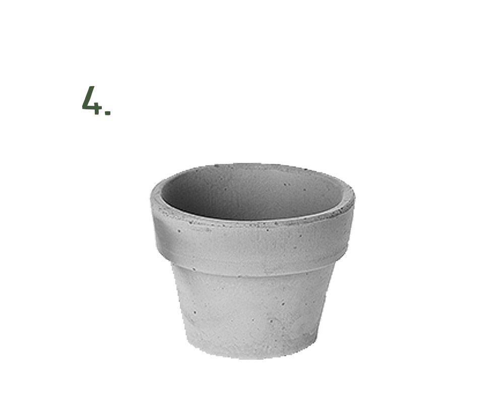 vaso terracotta etrusca corino bruna degrea vasi e coprivaso giardinaggio 4