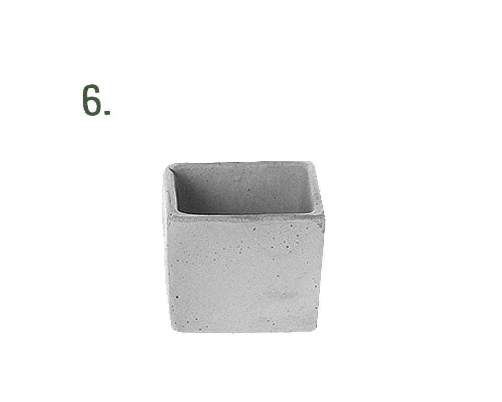 vaso terracotta etrusca corino bruna degrea vasi e coprivaso giardinaggio 6