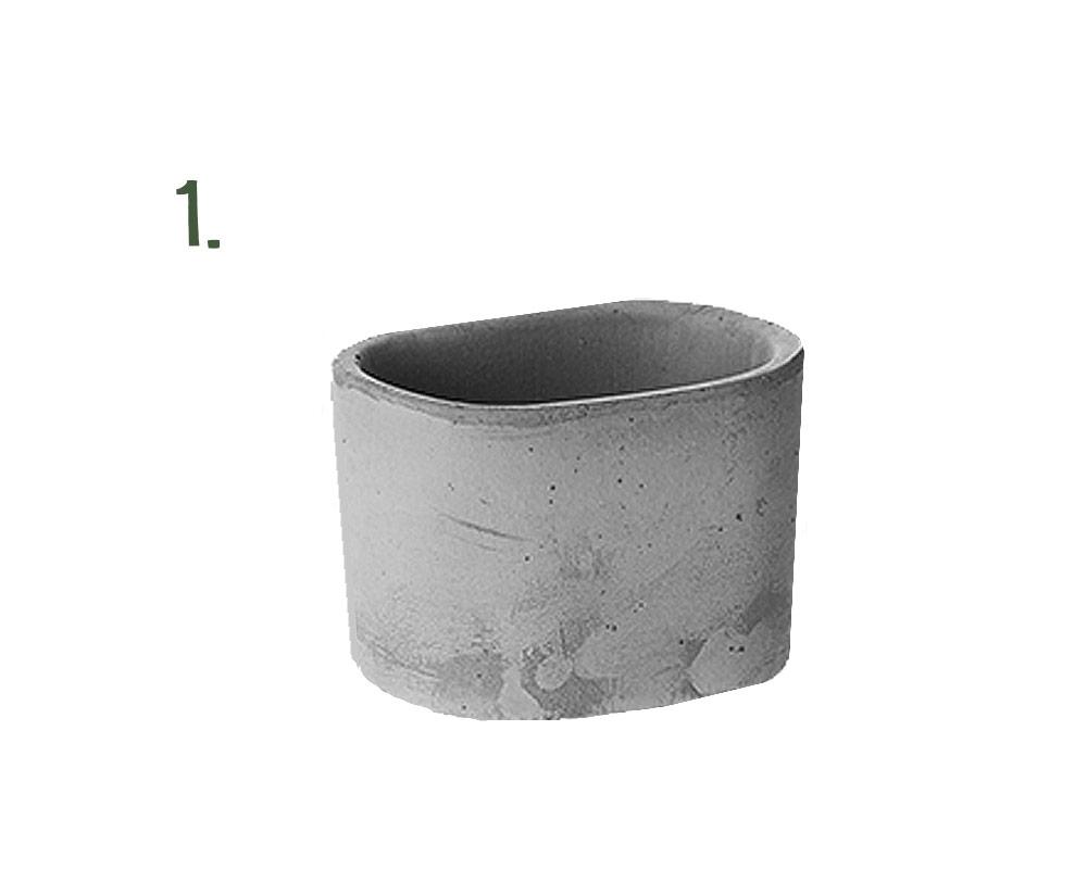 vaso terracotta etrusca corino bruna degrea vasi e coprivaso giardinaggio.1