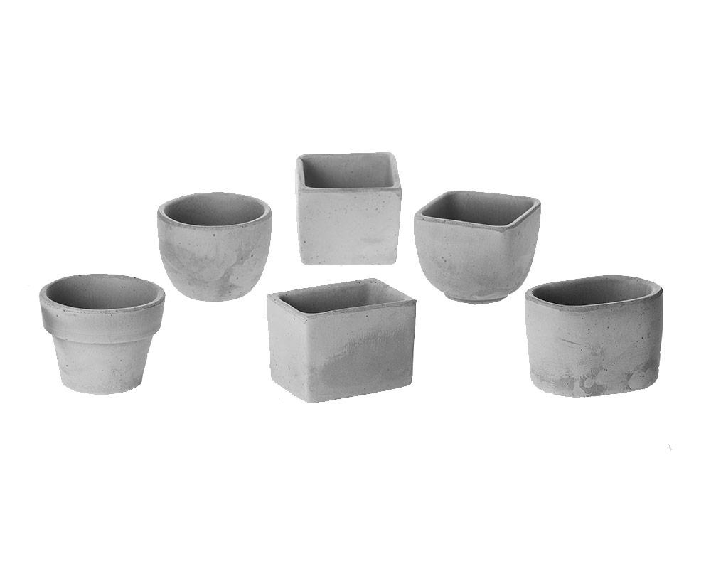 vaso terracotta etrusca corino bruna degrea vasi e coprivaso giardinaggio