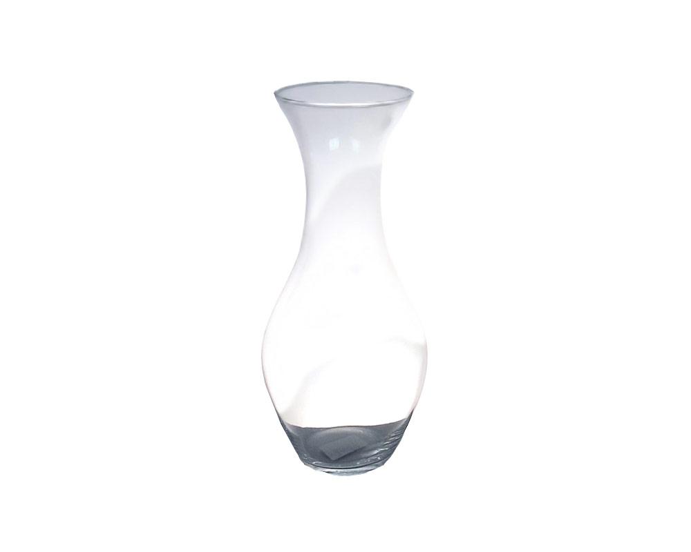 vaso vetro h33 981 cm 15 vasi e coprivasi giardinaggio corino bruna.DEFAULT