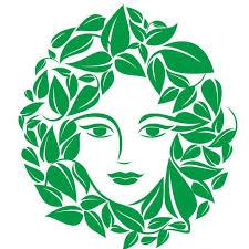 donnaclara logo